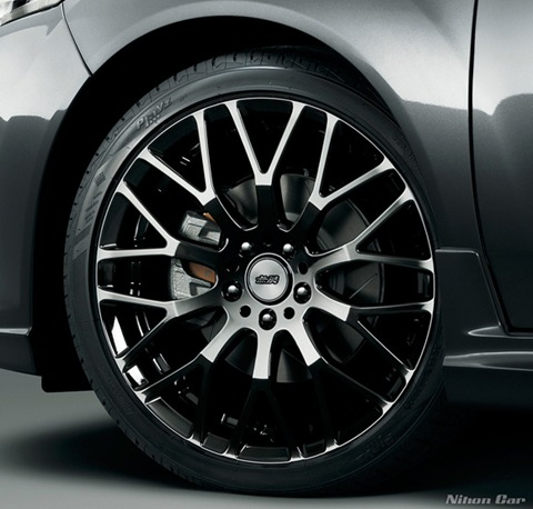 mugen-honda-accord-wheel-01