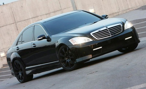 relux-tuning-mercedes-benz-s-class-01