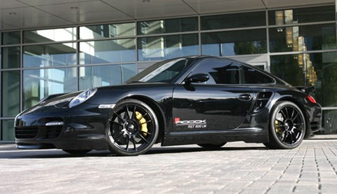 roock-rst-600-lm-porsche-911-turbo-01
