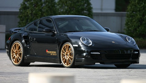 roock-rst-600-lm-porsche-911-turbo-03