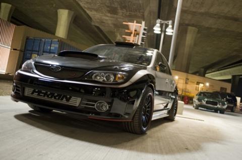 Subaru_SRX_STi_09