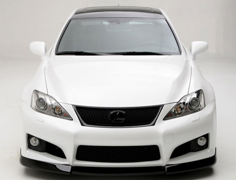 ventross-lexus-is-f-02