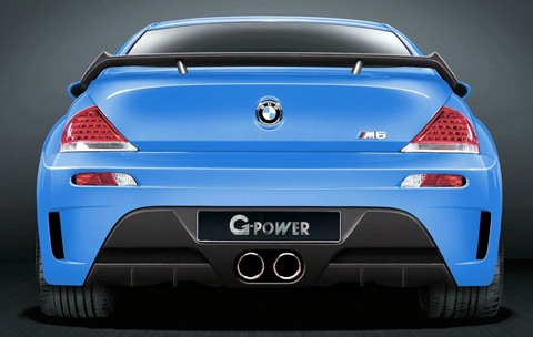 04-g-power-hurricane-m6