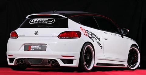 app-europe-volkswagen-scirocco-street-racing-04
