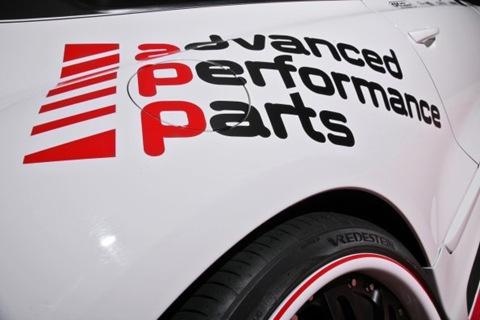 APP-Europe-Volkswagen-Scirocco-Street-Racing-08.JPG_595