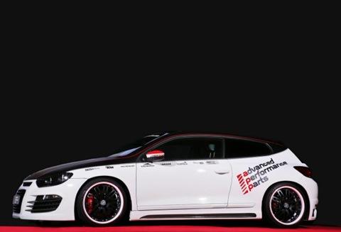 APP-Europe-Volkswagen-Scirocco-Street-Racing-09.JPG_595