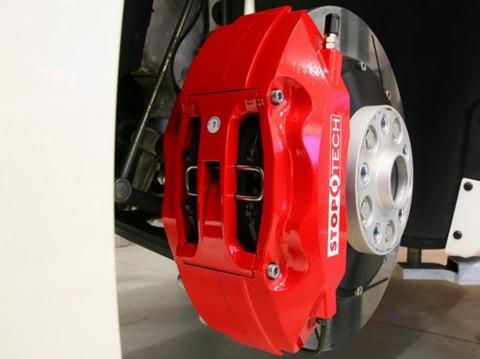 APP-Europe-Volkswagen-Scirocco-Street-Racing-10.JPG_595