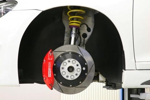 APP-Europe-Volkswagen-Scirocco-Street-Racing-13.JPG_595