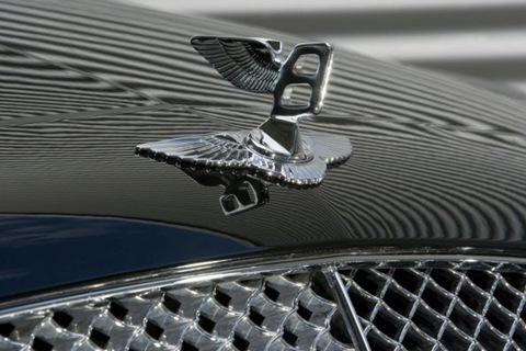 Arden-Bentley-Continental-GTC-02.jpg_595