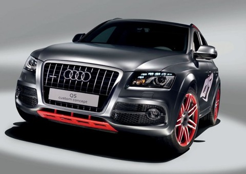 Audi-Q5-Custom-Concept-01.jpg_595