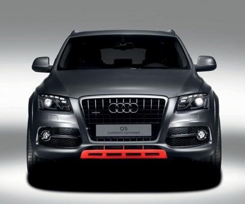 Audi-Q5-Custom-Concept-09.jpg_595