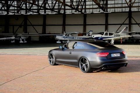 AVUS-Performance-Audi-A5-Batmobile-02.JPG_595