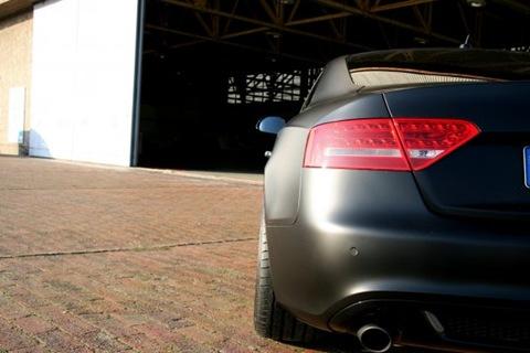 AVUS-Performance-Audi-A5-Batmobile-05.JPG_595