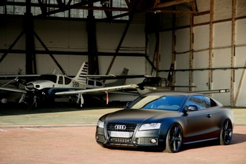AVUS-Performance-Audi-A5-Batmobile-06.JPG_595