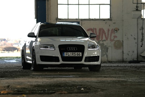 avus-performance-audi-rs6