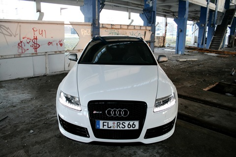avus-performance-audi-rs6-2