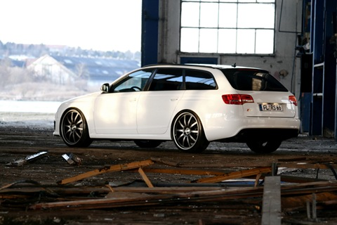 avus-performance-audi-rs6-3