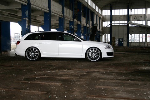 avus-performance-audi-rs6-4