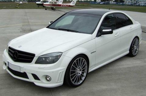 AVUS-Performance-Mercedes-Benz-C63-AMG-03.jpg_595