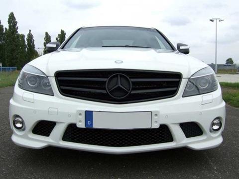 AVUS-Performance-Mercedes-Benz-C63-AMG-08.jpg_595