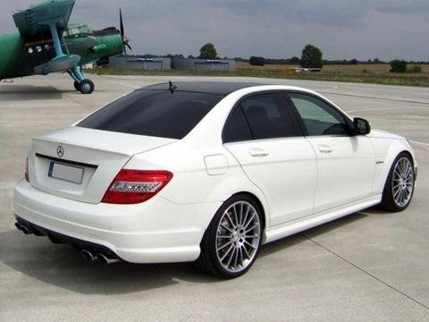 AVUS-Performance-Mercedes-Benz-C63-AMG-10.jpg_595