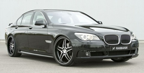 hamann-bmw-7-series-04
