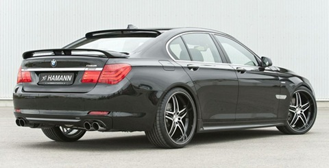 hamann-bmw-7-series-06