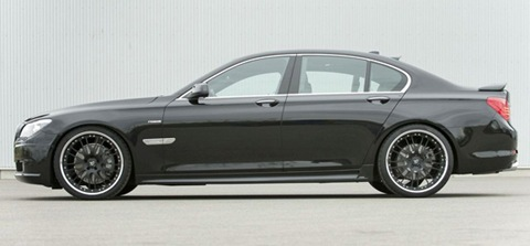 hamann-bmw-7-series-13