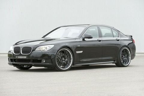 Hamann-BMW-7-Series-14.jpg_595
