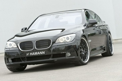 Hamann-BMW-7-Series-15.jpg_595