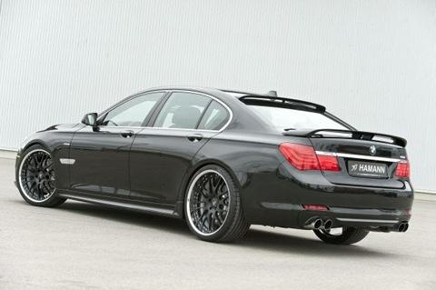 Hamann-BMW-7-Series-17.jpg_595