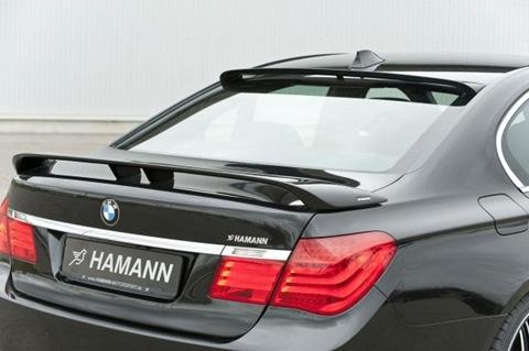 Hamann-BMW-7-Series-18.jpg_595
