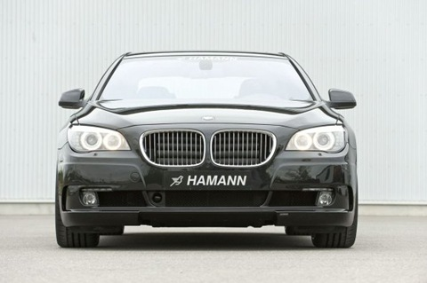Hamann-BMW-7-Series-19.jpg_595