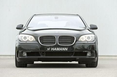 Hamann-BMW-7-Series-19.jpg_595