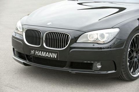 Hamann-BMW-7-Series-20.jpg_595