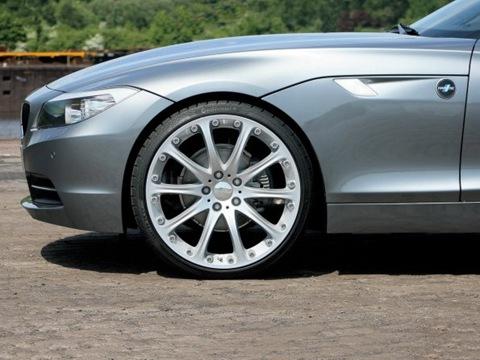 Hartge-BMW-Z4-05.jpg_595