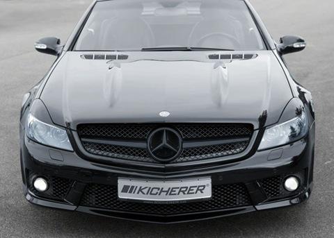 kicherer-sl-63-rs-05