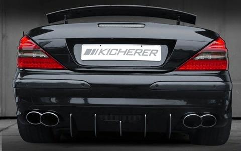kicherer-sl-63-rs-11
