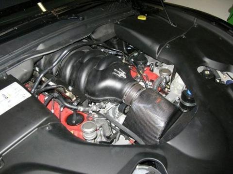 Novitec-Tridente-Maserati-GranTurismo-S-06.jpg_595