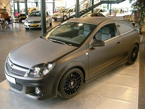 Opel-Astra-OPC-3