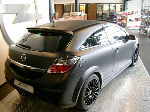 Opel-Astra-OPC-5