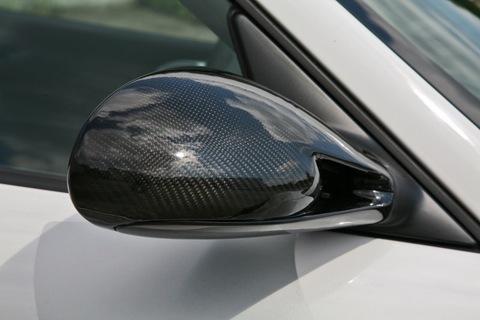 Porsche-GT2-Wimmer-12
