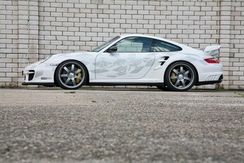 Porsche-GT2-Wimmer-13