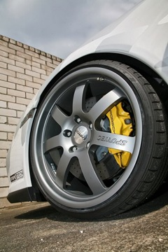 Porsche-GT2-Wimmer-17