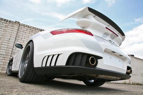 Porsche-GT2-Wimmer-3