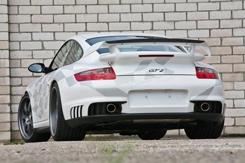 Porsche-GT2-Wimmer-8