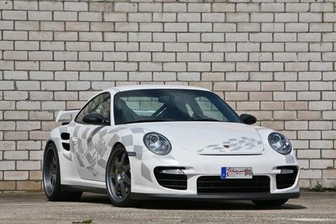 Porsche-GT2-Wimmer-9