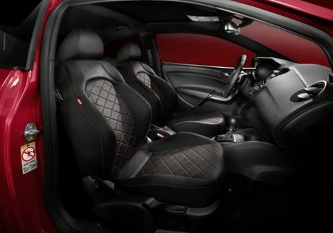 Seat-Ibiza-Bocanegra-03.jpg_595