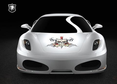 Unique-Novitec-Ferrari-F430-Calavera-03.jpg_595