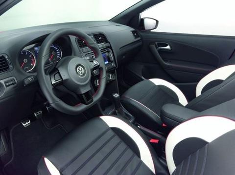 Volkswagen-Polo-GTI-Worthersee-09-04.jpg_595